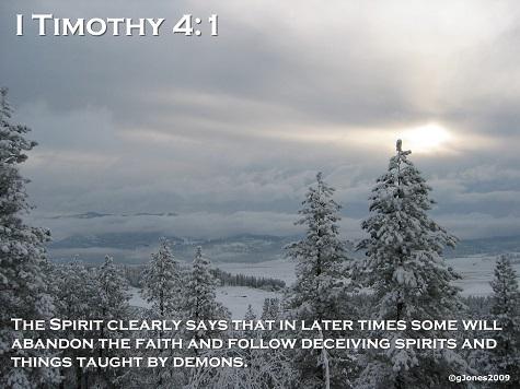 Selkirk Mountain Inspiration 2 - Week 2